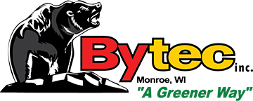 Bytec Resource Management